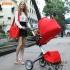 Детски и бебешки колички