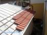 -Маистори за ремонт на покриви 0892921983