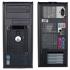 Продавам Dell Optiplex 620 Tower-6 Месеца Гаранция