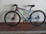 Градски велосипед RAM CT