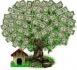 ние предлагаме всички видове финансови заеми