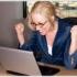Работа за допълнителни доходи в интернет