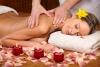 Професионални масажи в удобно за вас време и място!!!