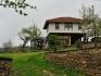 Къщи за гости Старото школо, с. Съботковци