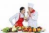Курс за готвачи Давитоз Варна