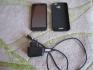 HTC One X s720e-32gb.