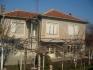 къща с двор село черна гора-спеШно