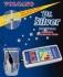 """Уред за сребърна вода """"Д-р Силвър универсал""""- за 60 000л."""