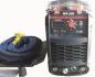 Професионален Инверторен електрожен с аргон и дисплей Ws 200a