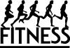 Курс за:Фитнес-Инструктори- ускорен.Специализиран и сертифициран ускорен курс   за Инструтори!!...