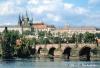 Строители и общи работници-Чехия