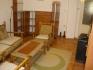 Давам под наем двустаен, кухня,хол и спалня - от собственик.