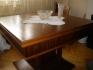 Продавам  маса от началото на 20 век, масивна