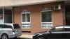 Офис в град Пловдив, Мараша