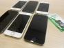 Apple iPhone 5s 16GB ПРОМО ВТОРА УПОТРЕБА