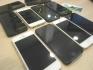 Apple iPhone 5 16GB ПРОМО ВТОРА УПОТРЕБА