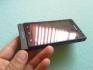 Sony Xperia Sola t27i
