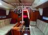 Яхта под наем - Ариадне - Варна