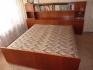 Продава се тристаен напълно мебелиран апартамент в отлично състояние