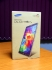 Samsung Galaxy Tab S 8.4 Lte! Нов, неизползван, с 2 години гаранция!