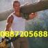 Рязане на високи дървета , Тополи за огрев.Разчистване на терени 0887205688