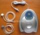 Озонатор за въздух и вода – здраве у дома