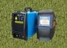 Инверторен електрожен -IGBT MMA 180A