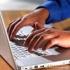 online работа от дома