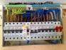 Денонощни авариини електро ремонти по домовете /без почивен ден
