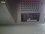 Citizen Clp-2001 Thermal Transfer Label Printer