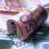 Финансирането за вашия дом
