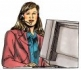Интезивна индивидуална подготовка на деца 0-13 клас по всички предмети по скайп и у дома за София и цялата страна...