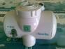 Проточен озонатор за вода