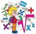 Уроци по математика за ученици от 5 до 11 клас
