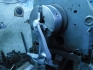 Ремонтиране(рециклиране) Професионално!Шарнирни болтове,алуминиеви носачи за Audi,VW Pasat,Opel Vektra C, BMW и...