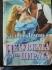 Любовни романи Целувката на пирата Катлийн Драймън