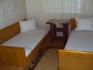 обзаведена стая-две легла-в пловдив-130 лв.