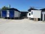 Хладилна база Варна, ЗПЗ/хладилни камери,хладилен склад от + до -...