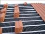 Ремонт на покриви,Хидроизолация Димитровград
