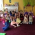 детски центрове Шугърленд