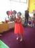 пижамено парти в детски клуб шугарленд