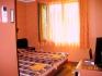 12.50 лв. Нощувки за работници (2 легла) в уютна стая със собствена...
