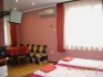 13 лв. Нощувки за работници (3 легла) в Комфортно студио - климатик, кухня,...