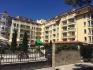 Заменям луксозен двустаен апартамент в центъра на С.Бряг за подобен в София