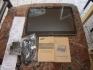 Таблет Samsung Galaxy Tab 3-p5210 с 10 месеца остатъчна гаранция