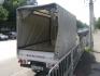 Хамалски услуги евтино в София, собствен транспорт за преместване на мебели