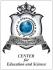 От 01.11 - ПРАКТИЧЕСКО СЧЕТОВОДСТВО в Център МАКСИМА - Стара Загора! Нова група!