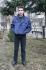 Търся работа като невъоръжена охрана в град София