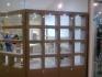 боядисване с латекс,шпакловки апартаменти