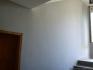 вътрешно боядисване латекс шпакловане шпакловка жилищен ремонт